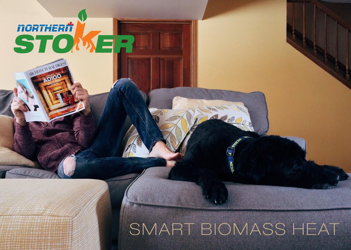 Northern-Stoker-Smart-Biomass-Heat