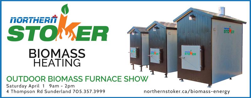 Outdoor-Biomass-Furnace-Show-April-1-2017