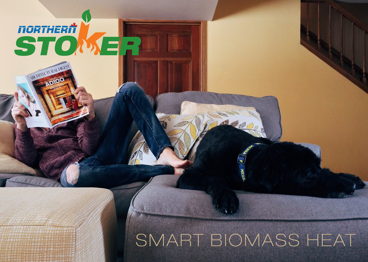 Northern-Stoker-Smart-Biomass-Heat
