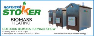 Outdoor-Biomass-Furnace-Show-April-1-2017